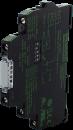 Optocouplers / Semiconductors