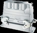 Heavy Duty Connectors (Modlink Heavy)
