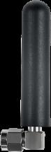 Omnidirectional antenna 90°