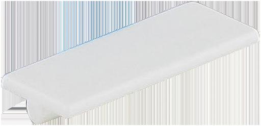 LABEL PLATES